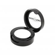 Manic Panic Eye Shadow - Wicked White