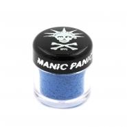 Manic Panic Glow Glitter - Electric Sky