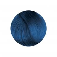 Herman's Amazing - Marge Blue
