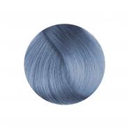 Herman's Amazing - Stella Steel Blue