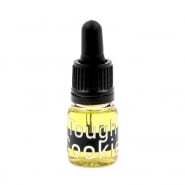 Mini Beard Oil - Tough Cookie