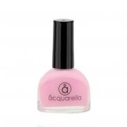 Acquarella Nail Polish - Demure