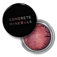 Mineral Eye Shadow - Lovey Dovey