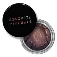 Mineral Eye Shadow - Smut