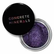 Mineral Eye Shadow - Wanderlust