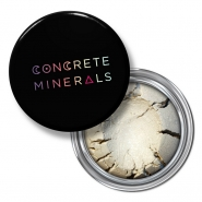 Mineral Eye Shadow - White Rabbit