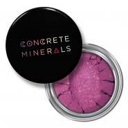 Mineral Eye Shadow - Xs and Os