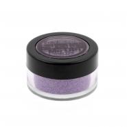 Holographic Glitter Shaker
