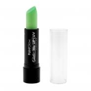 Neon UV Glitter Lipstick