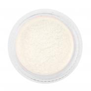 Glitter Powder - Star Struck