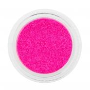 Glitter Powder - Neon Pink