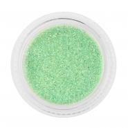 Glitter Powder - Wicca