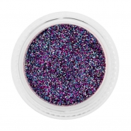 Glitter Powder - Mix Blitz
