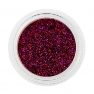 Glitter Powder - Love Missile