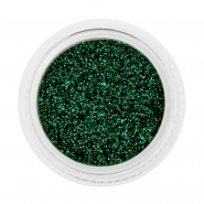 Glitter Powder - Radioactive