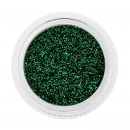 Glitter Powder - Radioactive
