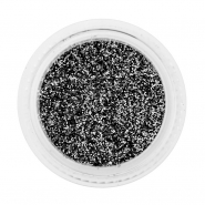 Glitter Powder - 44 Magnum
