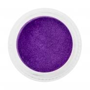 Eye Dust - Purple Rain