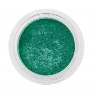 Eye Dust - Soylent Green
