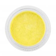 Eye Dust - Lemonade