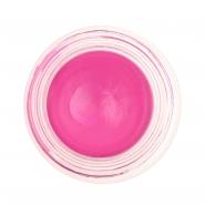 Gel Eyeliner Paint - Pink Slip