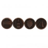 Sono Mix & Match Plugs - Barber